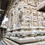 Mahabalipuram Shoretempel